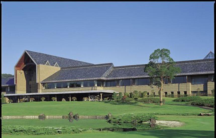 クラブ 富士 市原 ゴルフ 富士市原ゴルフクラブのピンポイント天気予報【楽天GORA】
