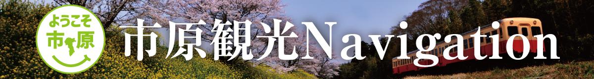 Ichihara City Tourism Association Link Banner
